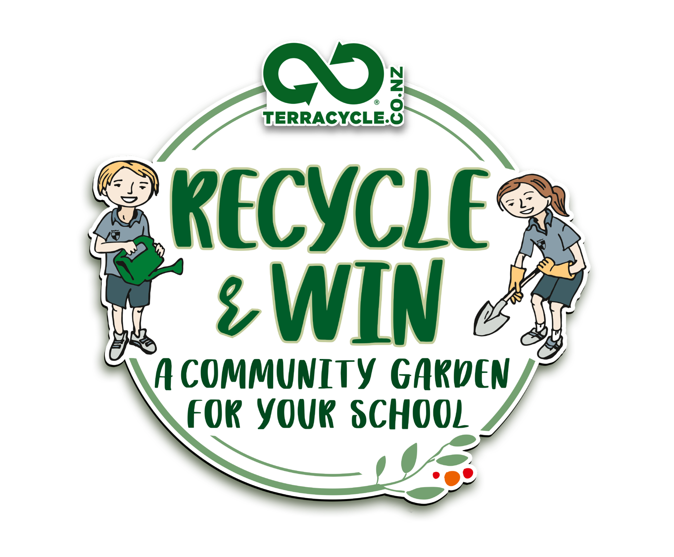 Recyle   win icon