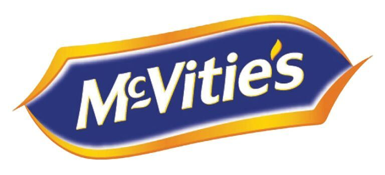 Mcvities logo2
