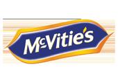 Mcvities logo 1