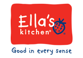 Ellacycle logo 1