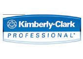Kimtech logo 1