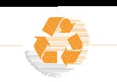 Cigarette waste logo 1