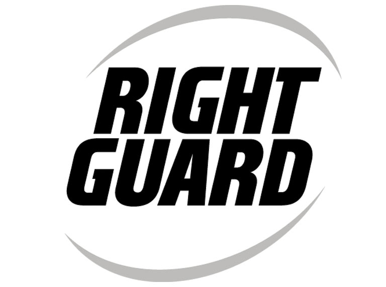Right guard logo 2