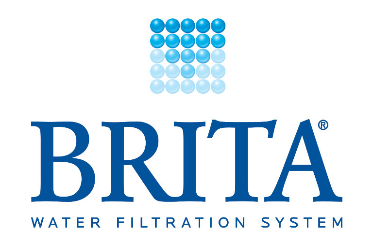 Brita logo 2