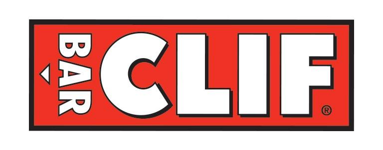 Clifbar logo 2