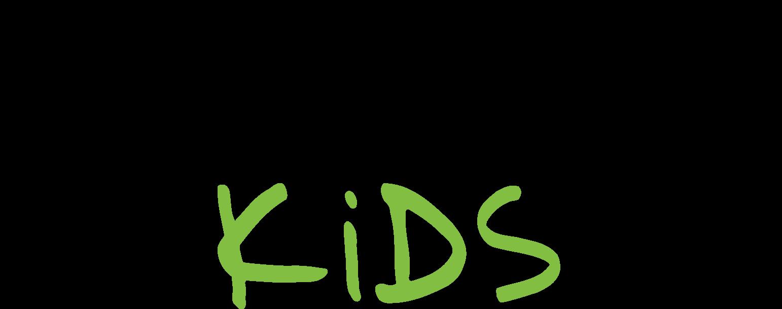 Honestkids logo