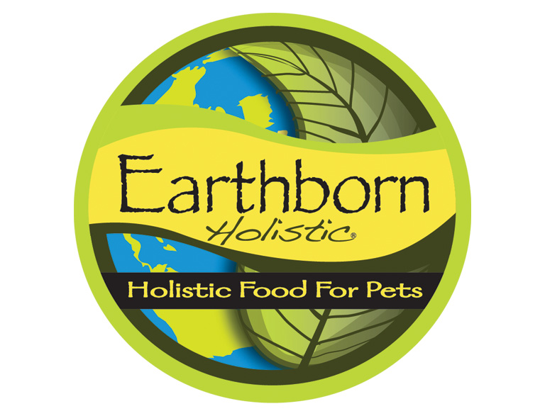 Earthborn logo 2
