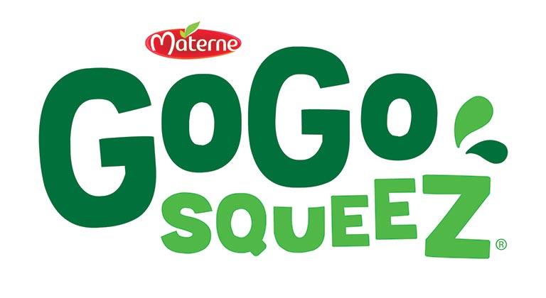 Gogo squeez logo 2