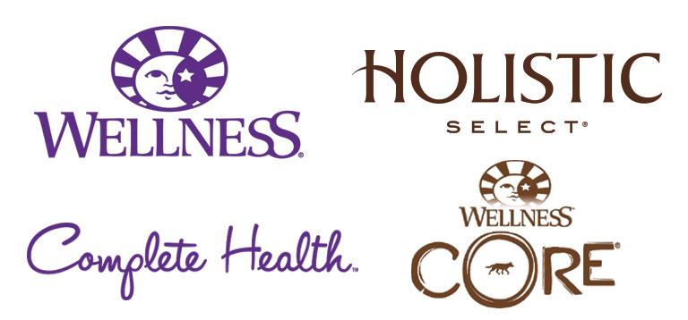 Wellness pet food logo v4 2 %281%29