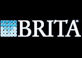 Brita logo 1