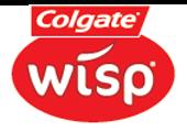 Colgate wisp logo