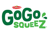 Gogo squeez logo 1