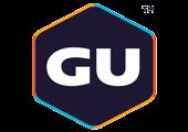 Gu logo 1