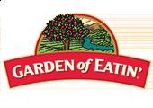 Sensible portions garden of eatin logo 1