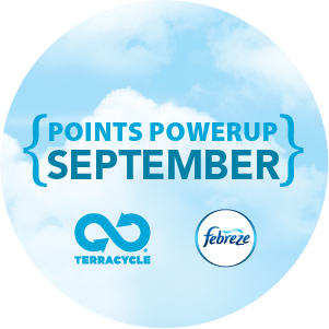 Febreze air care points power up assets v1 us icon
