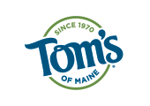 Hannaford helps toms of maine logo1 v2 us