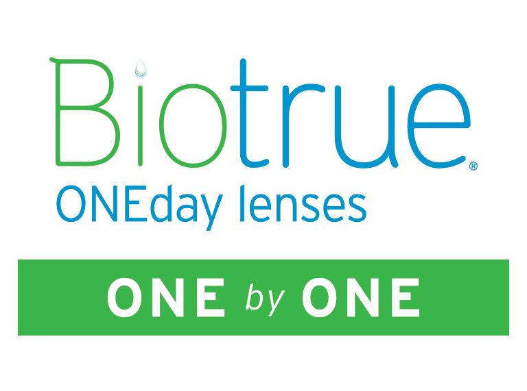 Biotrue logo 2 v2