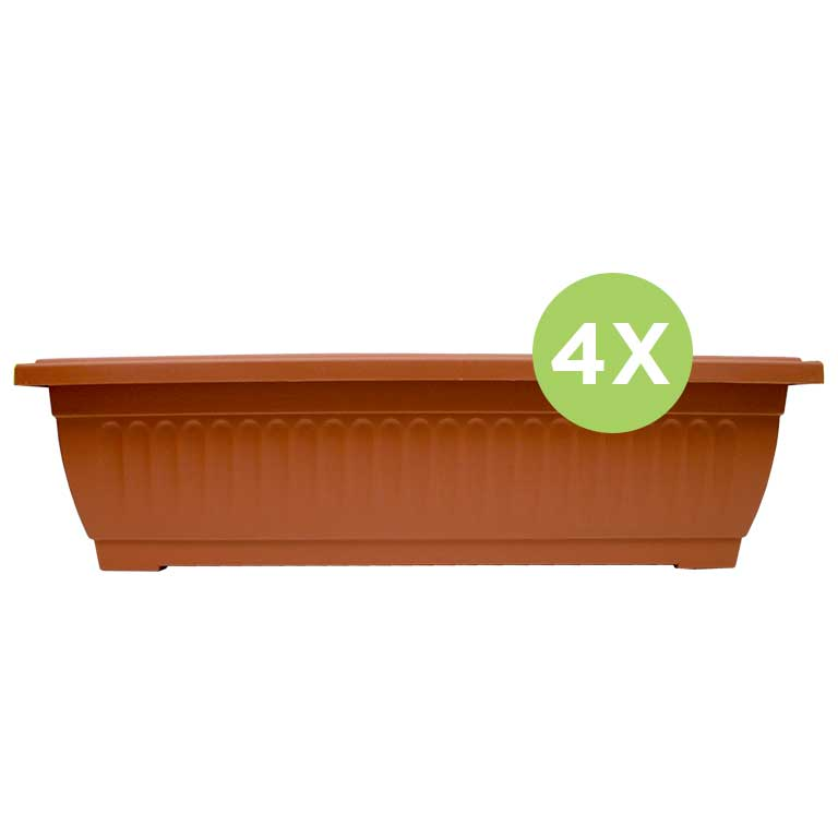 Window box bundle