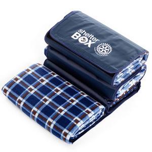 Blanket 300x300