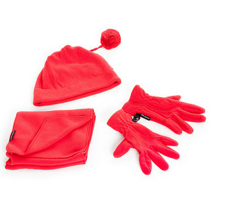 Hat  gloves  scarf 300x300   copy