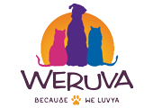 Weruva logo 1