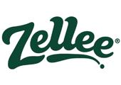 Zellee logo 1b retina
