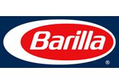 Barilla logo 1 %282%29