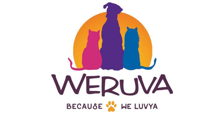 Weruva logo 2