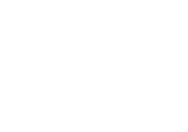 Old spice logo 1