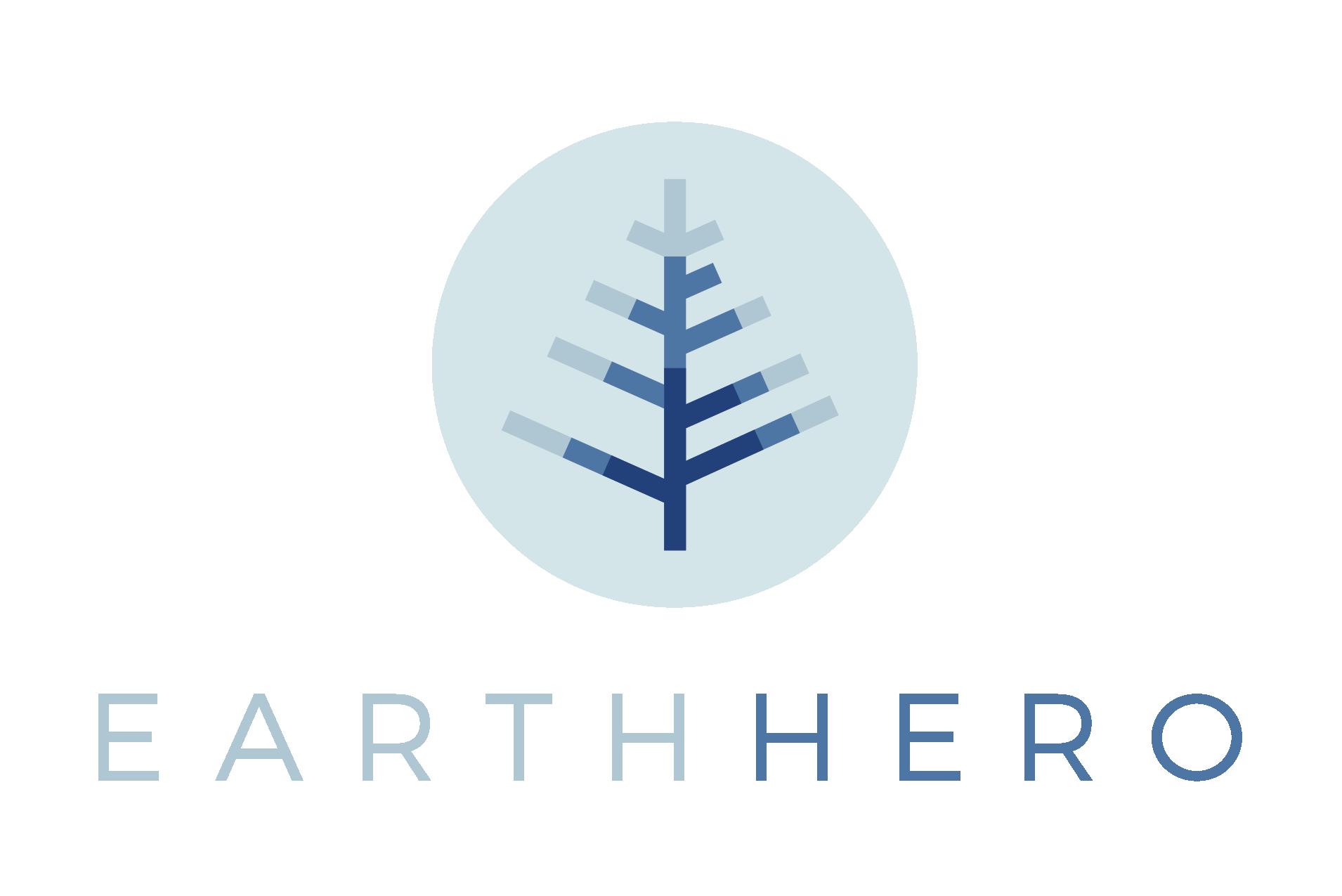 Earth hero logov1