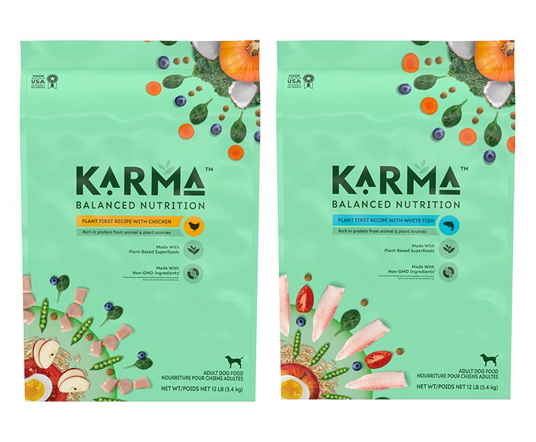 Thumbnail for Karma™ Recycling Program