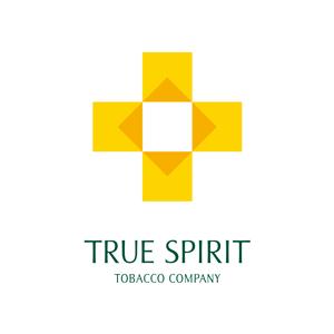 Truespirit logo thumbnail2 jp