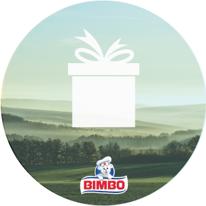Bimbo gift for earth icon v1 mx