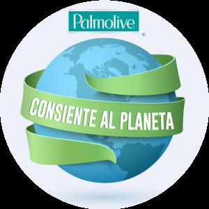 Consiente al planeta circle icon mx v2