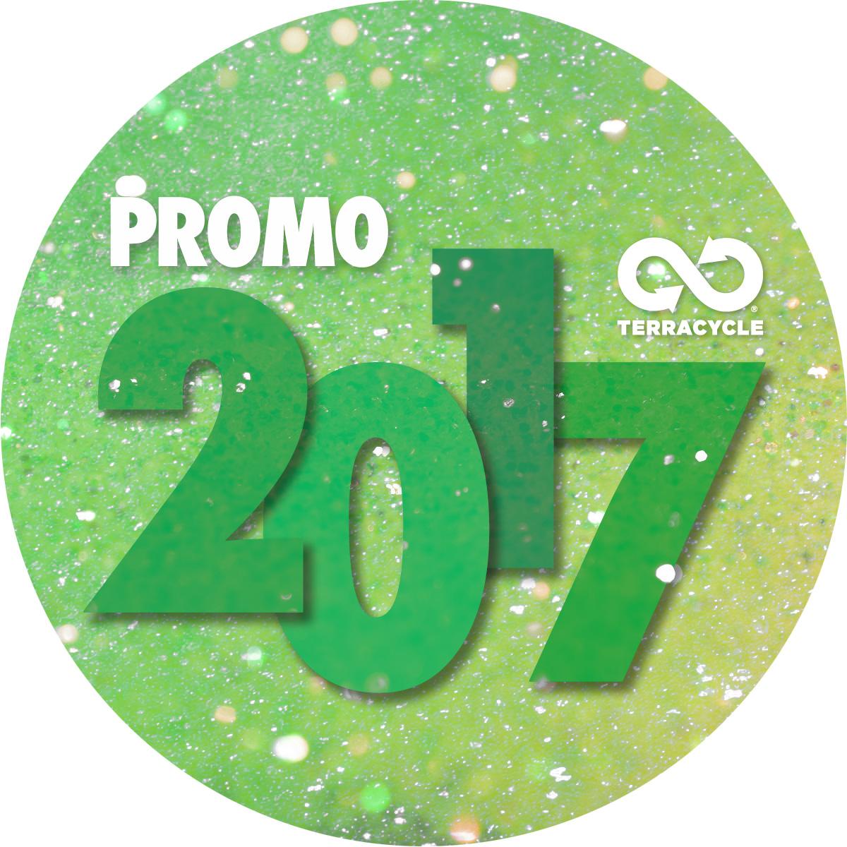 Icon promo 2017