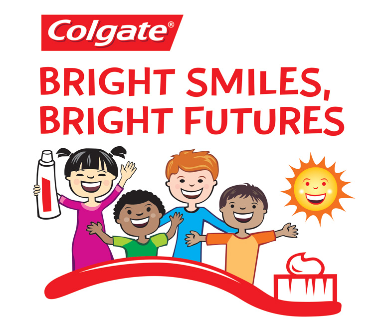 Thumbnail for Bright Smiles, Bright Futures™ Oral Care Recycling Programme