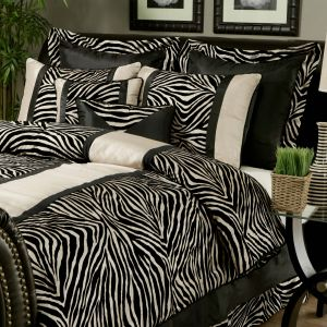 Hillcrest Comforter Set Paisley Discontinued Jcpenney