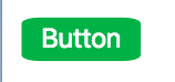 loading_button_success