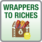 Wrappers to Riches