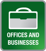 Businesses and Offices