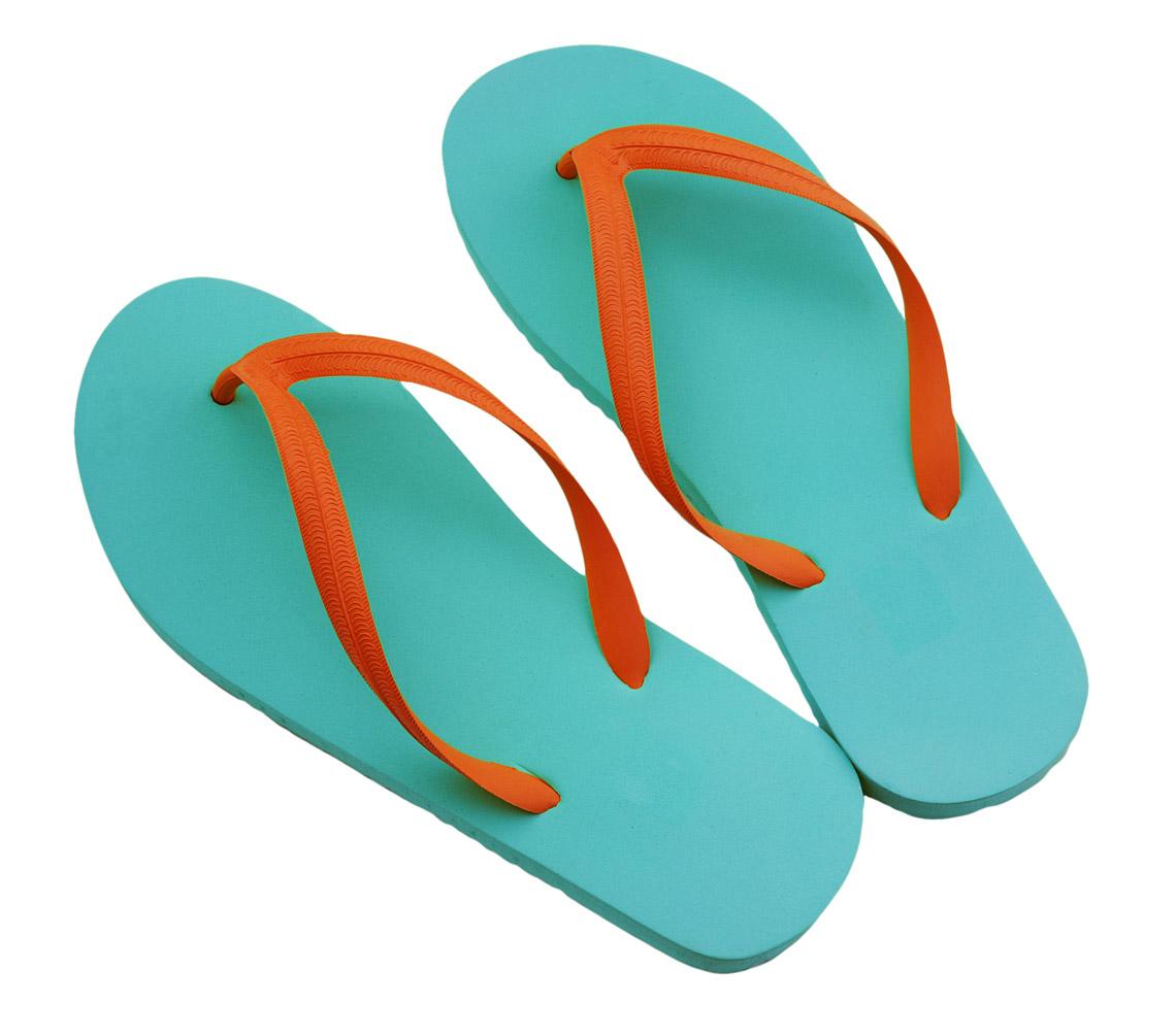 Uk  Shoe To Aus