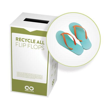 Thumbnail for Flip Flops