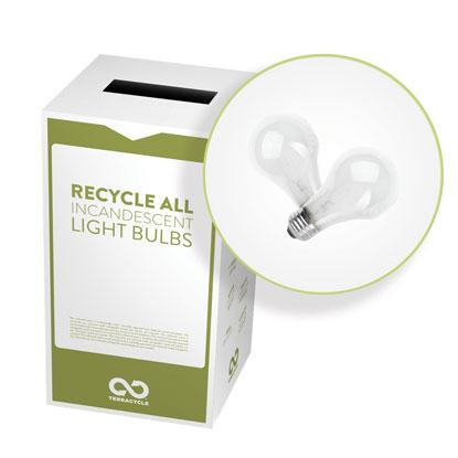 Thumbnail for Incandescent Light Bulbs