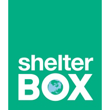 ShelterBox USA Logo