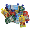 Baby Food Pouch Brigade sponsored by Earth's Best® Thumbnail
