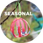 DIY Seasonal