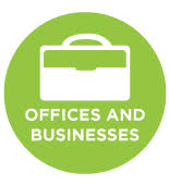 Resources for Offices & Businesses