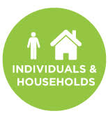 Tools for Individuals & Households