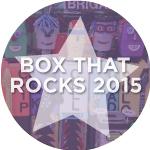 2015 Box that Rocks
