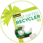 Scotch Most Gifted Recyclers